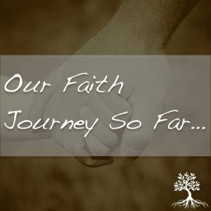 FaithJourney_podcast-300x300