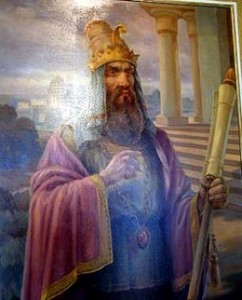 Image from www.irishoriginsofcivilization.com