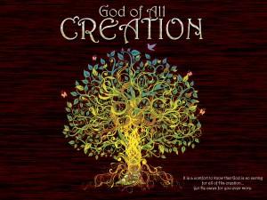 Image from creativedesignsbyteresa.com