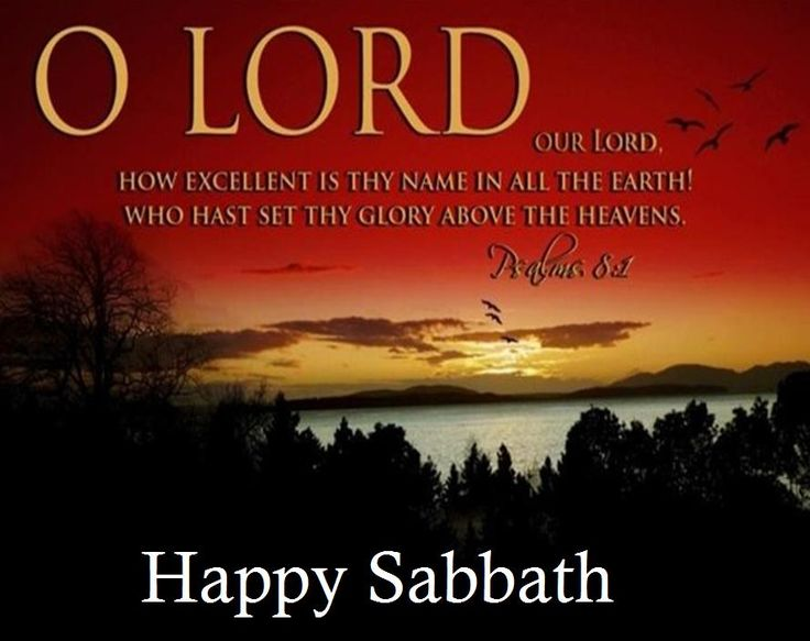 Sing out my soul to the lord happy sabbath the message in the happy sabbath the message in the grave clothes m4hsunfo