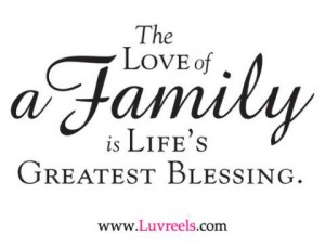 family-quotes-and-sayings-1