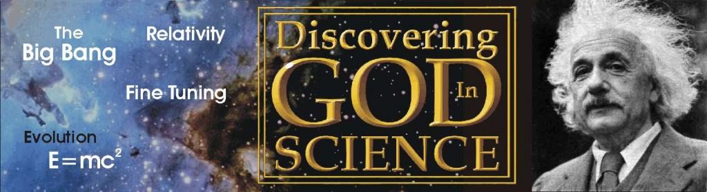 Image from www.discoveringgodinscience.com