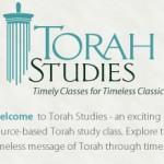 Image from www.torahstudies.com