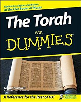 Sinaite Notes – 613 Commandments, really? | Sinai6000