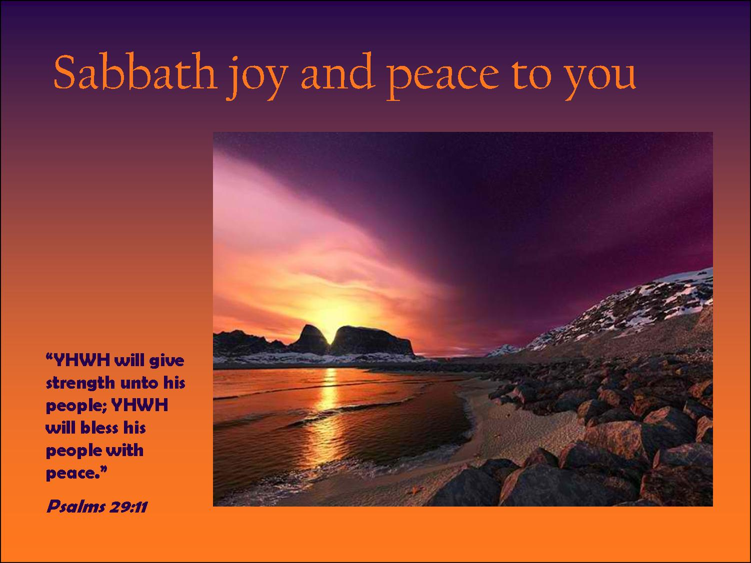 A sinaites liturgy 2nd sabbath in july sinai6000 image from certainsoundministry m4hsunfo