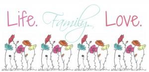 Image from starneslifefamilylove.blogspot.com