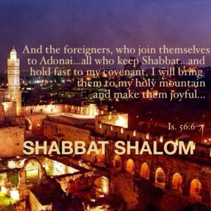 foreigners-shabbat