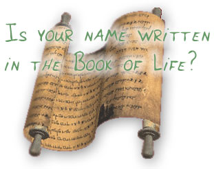 Image from Berean Ministries