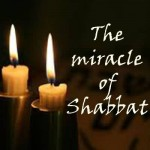 The-Miracle-Of-Shabbat-Candles-Picture